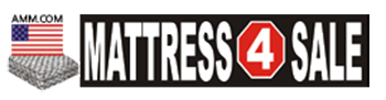 American Mattress 4 Sale